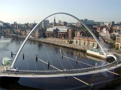 Quayside copie