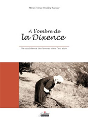 Dixence