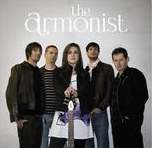 The Armonist